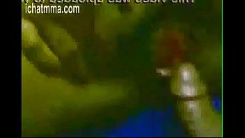 xxx aunty telungu 3d upskirt video sidebyside