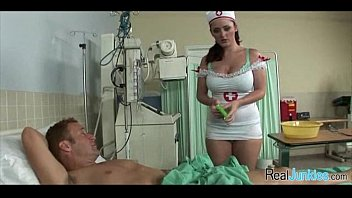 in pregnat hospital Mom and son sex daonlod