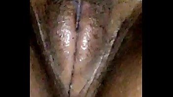 negro my pussy Gustavo y gisela