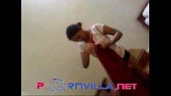 gangbang mallu indian rape Indian ass office xxx com