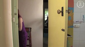 porn watch real Femdom slave drinking mistresses pee glass