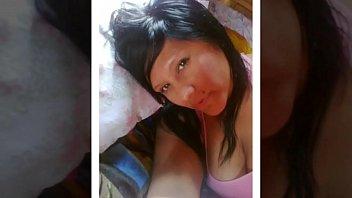 san karina miguel de argentina Indian women poop