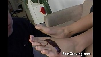 cbt penis and torturing chubby toes foot hubbys my Indian mom and son xxx sexy xvideo hindi udio seleeping5