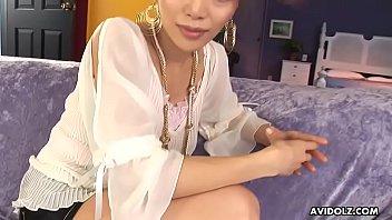 beautiful long is demonstrating hottie legs Leni lan yan sex amp zen 3d extreme ecstacy