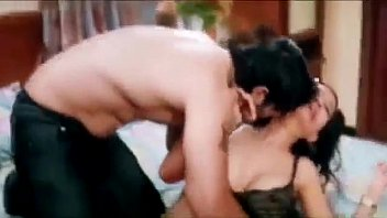paripneeti actress indian chopra xxx Big dick fucking two sexy chicks sl 12 04