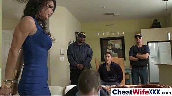 anal jessica jaymes porn Rachel starf fucks fan
