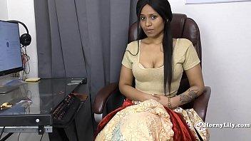 net sex tamil coffee Wife swap in stockings 2016
