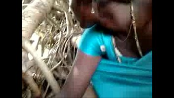 downlod girl village Wife tells husband gangbang