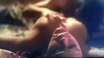 crianas videos de fazendo sexo Cught my mom