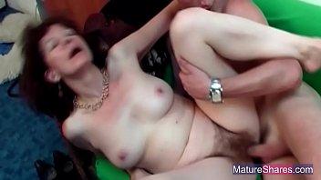 mertua nakal bapa Matt leblanc sex scene