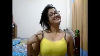 aunty indian cam village Camara oculta en hoteles gay
