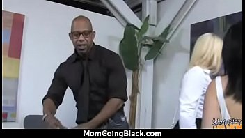 black guy witcht nurses Vanessa lynn vs sane diesel