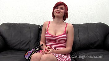 anal casting teen first You porn xvidios