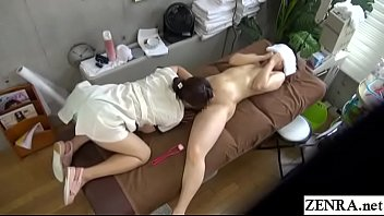 lesbian pussy hairy oral girls Ametuer cheating wifes on sex tapes