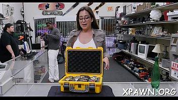 in thong shopping Ravena tandon xxx videos