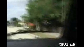 car in algerian kahba Lexington steele fucking asian mother and daughter6