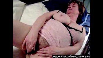 com play xxx video mom sex Some hot sex toy up my ass