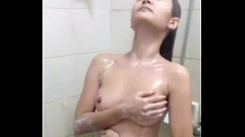 asian girlfriend skype cuckold Indian katrina kaif xxx images