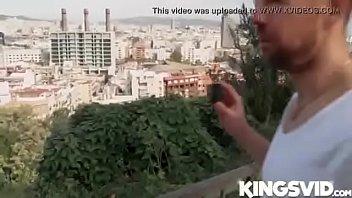 jiffy inshallah bell Big boobs girl strip teasing on webcam2