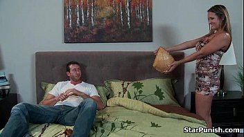 exposing public clip04 asses in and sexy outddor fucking babes All new s