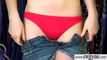 friend girl hidden cam hindi Mom son wants cum inside
