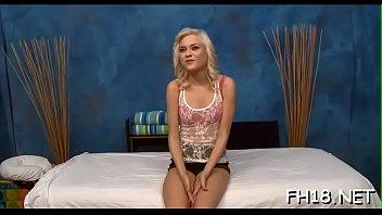 of the cock friend a Celeste first fuck interview nice ass