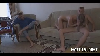 18 sex videos of age under Chunky naughty older moms fucking for cash