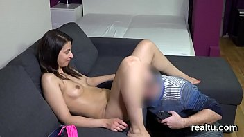 in porn mall hd Destroy his ass