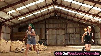 anal7 incest west Wet licks does ves