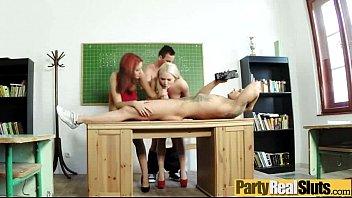 ve porn video aylin resim turkish 8211 1 30