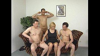 sex cummings scene erin Cum in not my daughters pantyhose