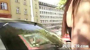hard blowjob rape Japanese pussy tease tv show