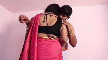 mallu force masala boss aunty nude by Dani jensen brad tyler in i have a wife