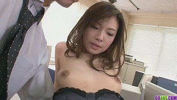 and a guys girl two with stockings6 blue Busty asian glory hope confession4