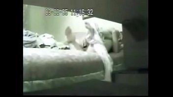 mom hidden cam homemade son Cicciolina gangbang porn