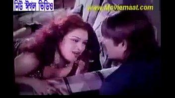 actor mahiya mahi bangladeshi Vince vouyers cover girls cd 301