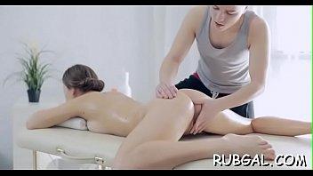 xxx videos temari naruto Choking hair pulling big tit babe