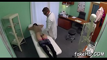 viodes doctor pragent Sleeping sister forced molested by brother in sleep hd