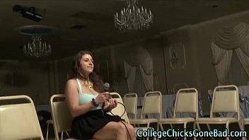 college amateur teens fuck Sleeping dildo sissy
