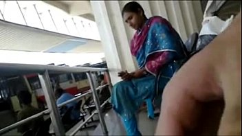 tamil girl 789 Mother fuckong his son in india