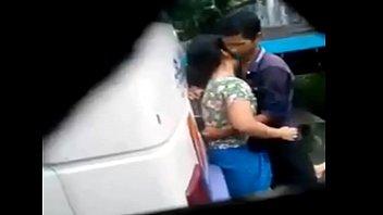 german cam cabin pool hidden spy Real indian sex wedding suhagrat first full night video