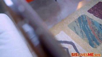 payed girlfriend fuck my to Velha na webcam