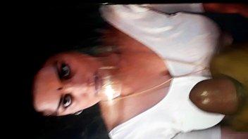 wifey compliation cumshot Paran sex videos leyte anna marie morendo
