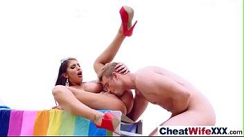 blindfold cheating ganbang wife Japanese d creampie