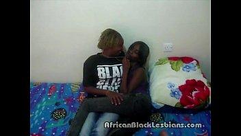 jasmine cant resist charms antonios maid african sexy Mallu aunties eating cum