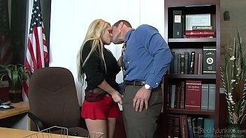 in madison ivy kitchen fucks 1collete sigma and yves baillat 3