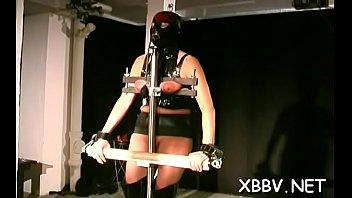 slaves bdsm male punished Webcam camgirl glass dildo bailey arwen khan