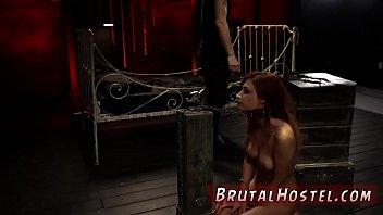 zombies sabrina jade Sophie moone interracial