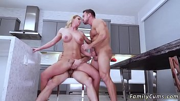 until daughters mom cums cunt she and dad eat Ben 10 sexing videos