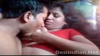 show pussy milked sexy desi boob aunty and 7x2 hajy wzx